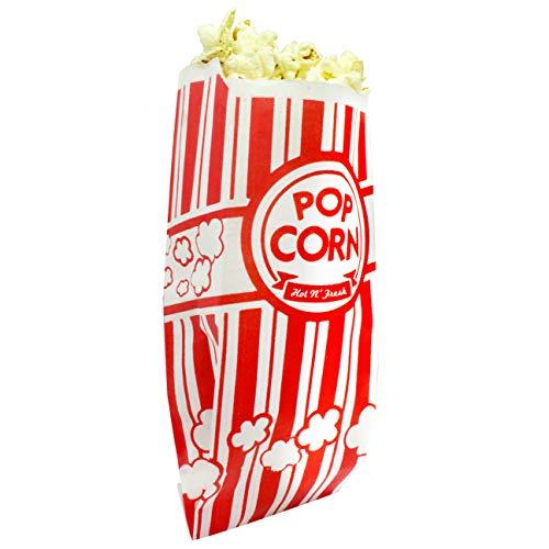 1000 popcorn bags - 8