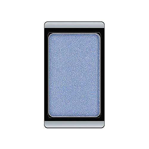 ARTDECO Eyeshadow, Lidschatten, Nr. 73, pearly blue sky