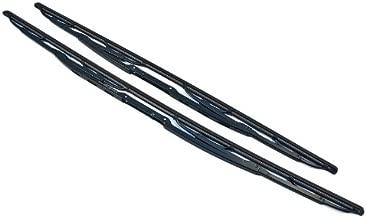 BMW 61-61-9-070-579 Set Of Wiper Blades