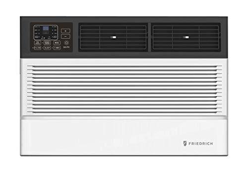 Friedrich Uni-Fit Series UCT10A30A in Wall Air Conditioner, 9,800 BTU, 230v/208v, Energy Star