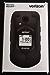 """Kyocera E4610PTT """"DURAXV LTE"""" PTT Verizon Rugged Camera Cell Phone"""