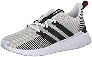 Save on Select Adidas Men's Running shoes. Discount applied in prices displayed.