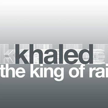 Khaled : The King of Rai