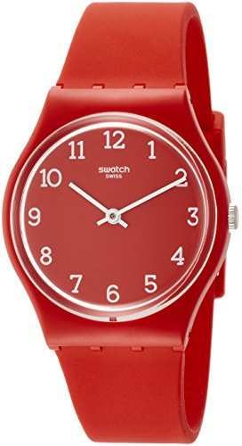 Swatch Orologio Smart Watch GR175