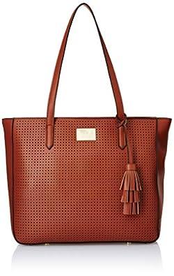 Van Heusen Spring-Summer 2019 Women's Tote Bag (Tan)