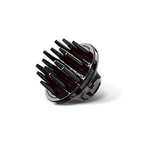 Valera Diffusor VOL für Haartrockner Silent Power und Ionic Wellness, Aufsatz zum Lockenstyling