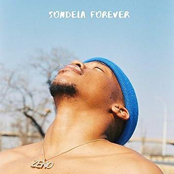 Sondela Forever