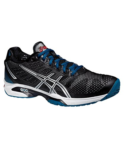 Asics Gel-Solution Speed Clay 2 Tennis Zapatillas Hombre