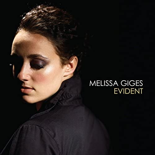 Melissa Giges