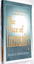 Best the place of immunity Reviews