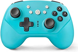 Best switch pro controller battery Reviews