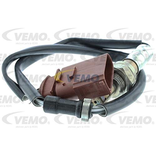 Preisvergleich Produktbild Vemo V10-76-0044 Lambdasonde