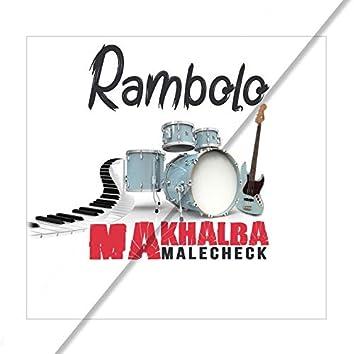 Rambolo