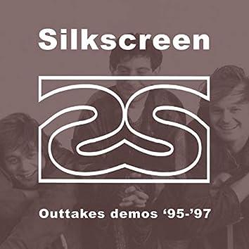 Outtakes demos '95-'97