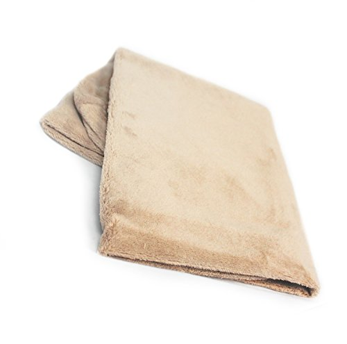 dog beds replacement covers - 4