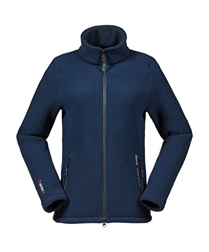 Musto Deck Fleece Jacke