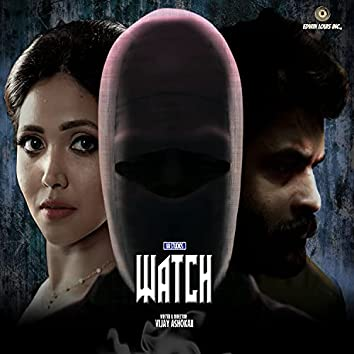 Watch (Original Motion Picture Soundtrack)