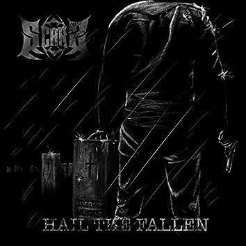 Hail The Fallen