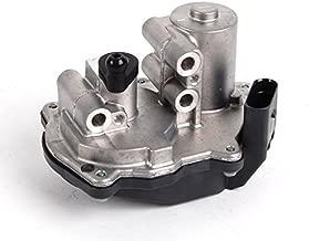VDO Intake Manifold Adjuster aka Actuator
