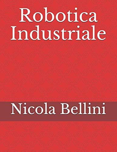 Robotica Industriale