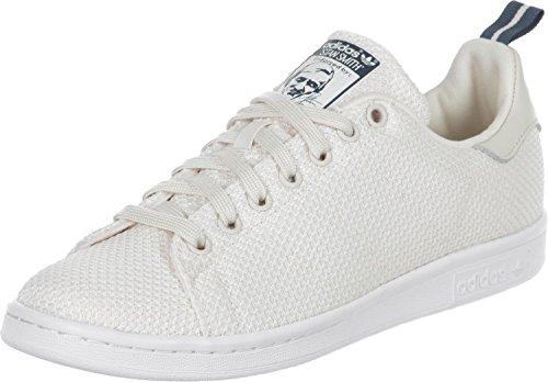 adidas Stan Smith CK Scarpa chalk white
