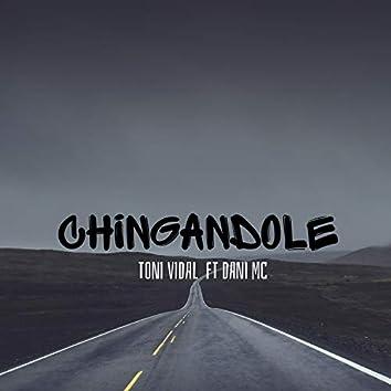 Chingandole