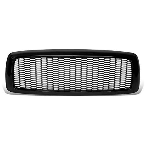 05 dodge ram grille - 2