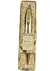 Signature Pens - Diana (011130068)
