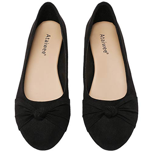 Top 10 best selling list for cute comfortable flat shoes