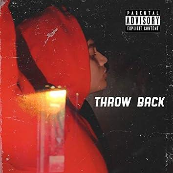 Throw Back