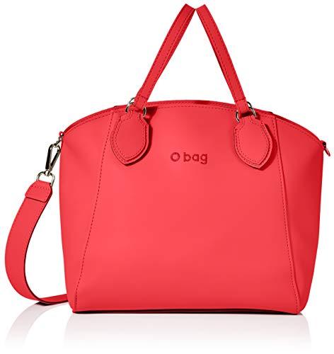 OBAG Soft Mild E Melville tas voor vrouwen, 30 x 16 x 30 cm (B x H x L)