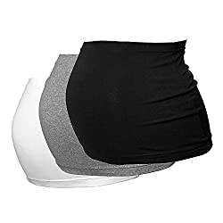 plus size belly band