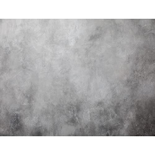 Fondo de patrón de mármol Colorido Textura Fondo de Estudio fotográfico Fondo de fotografía de Vinilo Accesorios A7 9x6ft / 2,7x1,8 m