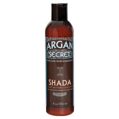 ARGAN SECRET Shada Conditioner 250 ml *