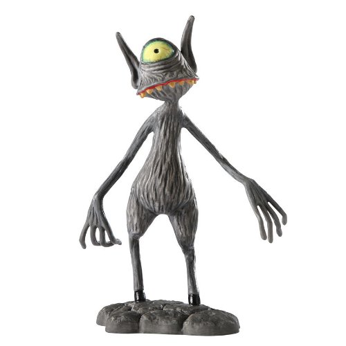 WDCC Disney Nightmare Before Christmas Cyclops Myopic Monster Figurine