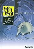 Genetiks™ (Tome 3)