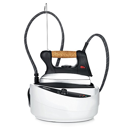 Product Image of the Dupray SteamIron