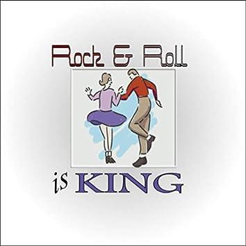 Rock 'n' Roll Is King