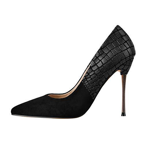 Top 10 der meistverkauften Liste für louboutin shoes