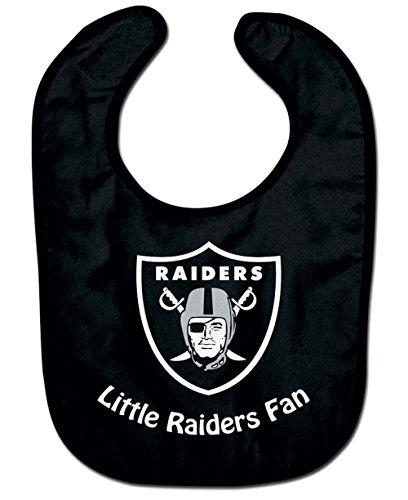 Sports Fan Baby Bibs