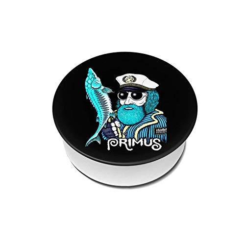 Primus - Soporte plegable de TPU para teléfono celular