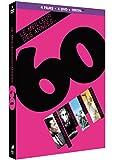 Le Meilleur des années 60 - Coffret : Devine qui vient dîner + Dr. Folamour + Easy...