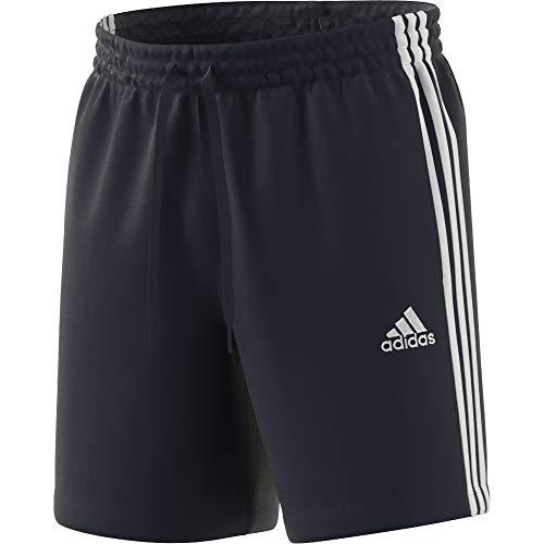 adidas Pantalón Corto Modelo M 3S SJ SHO Marca