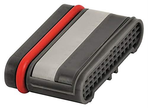 Aireador rectangular 32 × 8 grifo retráctil llave de chorro filtro aireador
