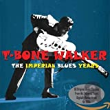 Songtexte von T‐Bone Walker - The Imperial Blues Years