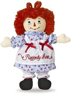 Best miniature raggedy ann doll Reviews