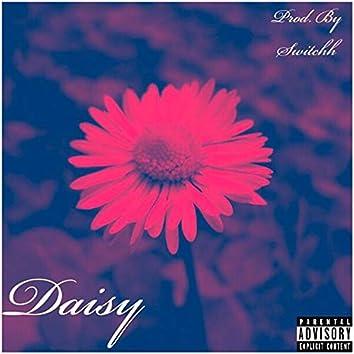 Daisy (feat. PrettyGilr)