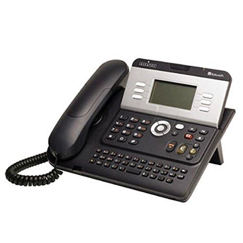 Alcatel 4028ee IP Touch VoIP Telefon PoE für netpbx Alcatel