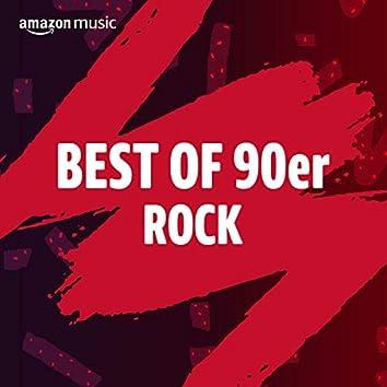 Best of 90er Rock
