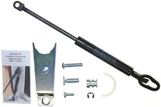 Sachs SG325900EZ Lift Support